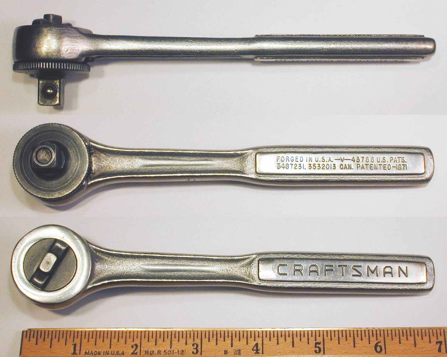craftsman_38dr_43788_ratchet_qr_ft_pat_f_cropped_inset2.jpg