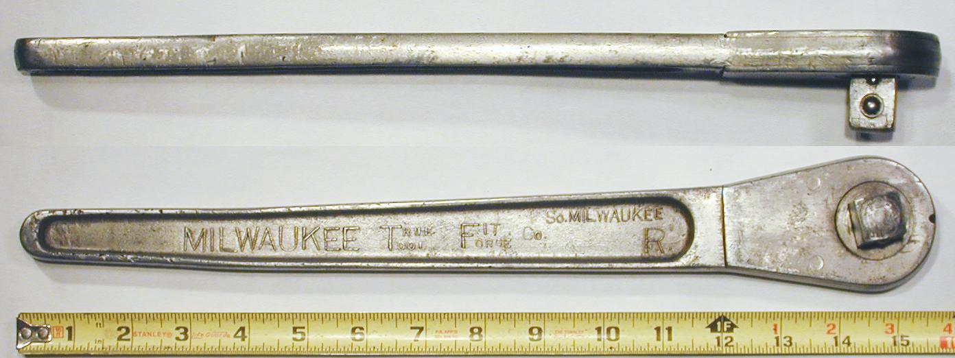 milwaukee tools usa