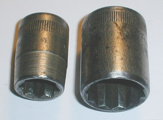 [Date Codes on Knurled-Base Sockets]